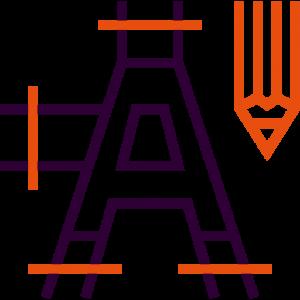 Logo of huisstijl laten ontwerpen